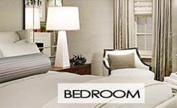 Bedroom Furniture Durban