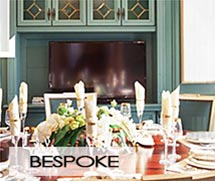 Bespoke Furniture Durban