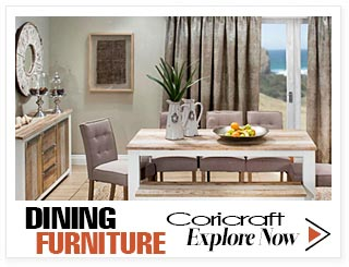 Dining Furniture Durban