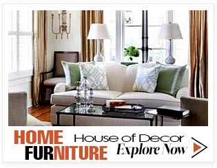 Home Furniture Durban