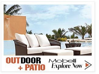 Outdoor Furniture Durban